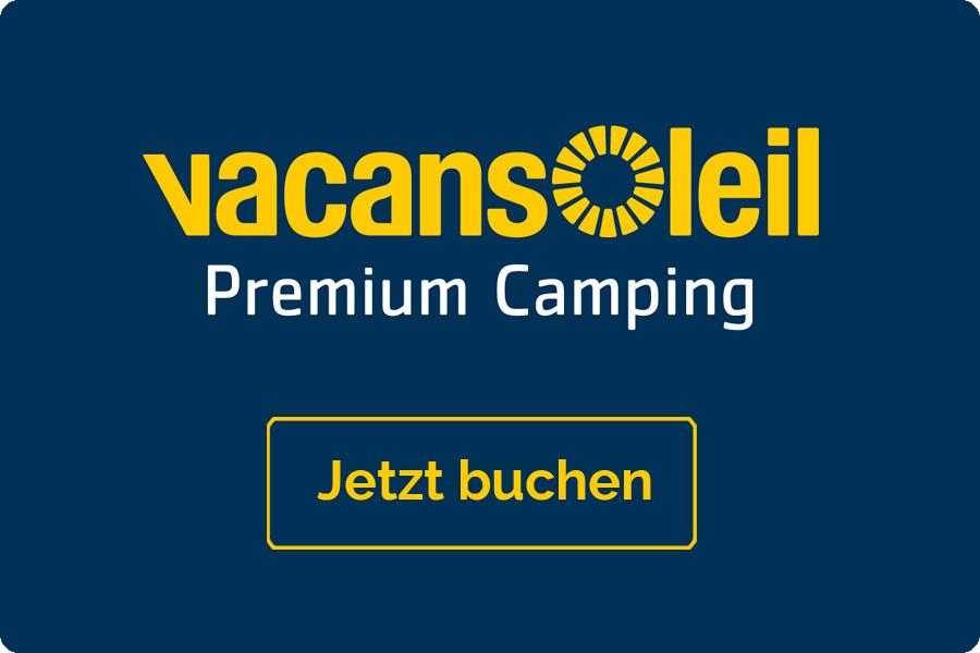 premium-unterkuenfte-banner_v2