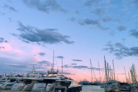 Glamping Côte d'Azur