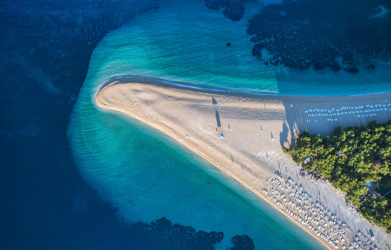 Flug Mit Hotel Dubrovnik