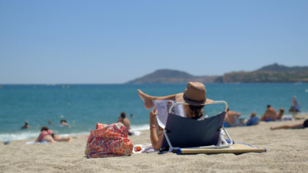 Premium Camping in Languedoc-Roussillon - Frankreich Urlaub für jeden Geschmack