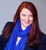 Autor Tina Weber Content Manager bei Vacansoleil für Premium Camping