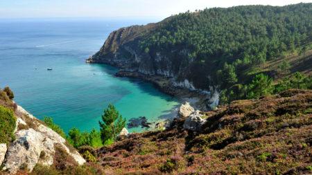 Premium Camping in der Bretagne: Mit Camping Frankreich und seine Naturschönheit entdecken