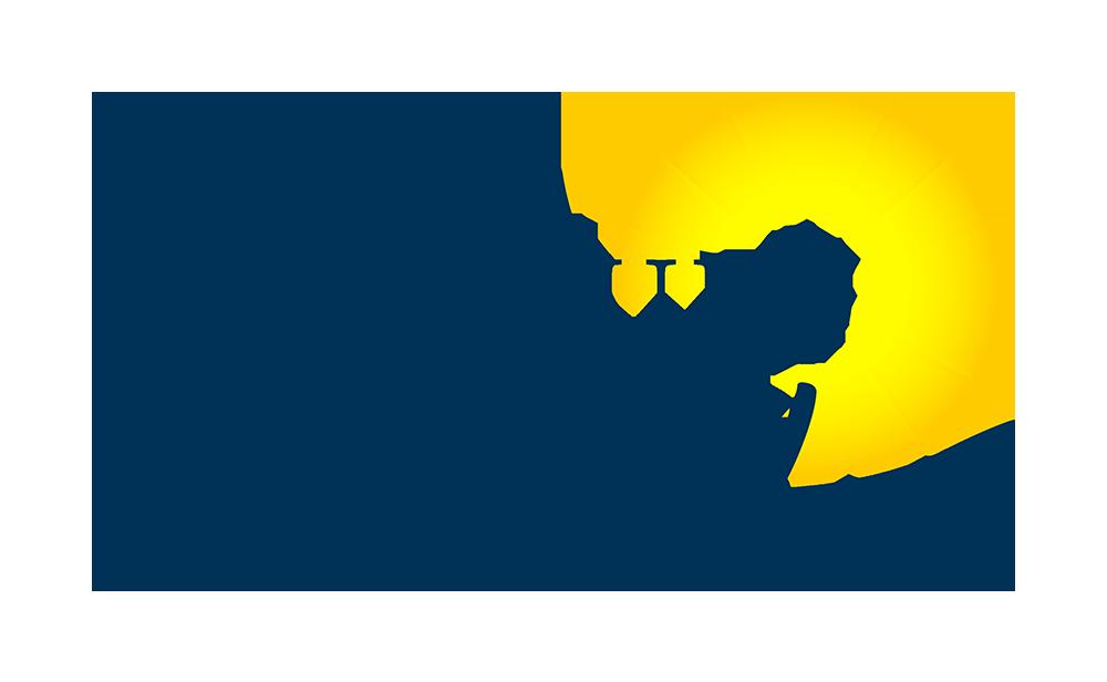Premium Camping