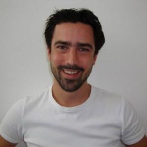 Autor Dick van Meijgaard E-commerce Content Manager bei Vacansoleil für Premium Camping