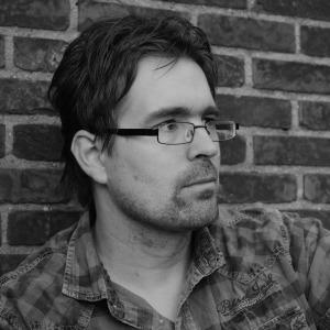 Autor Sebastien Schmeits Texter bei Vacansoleil für Premium Camping