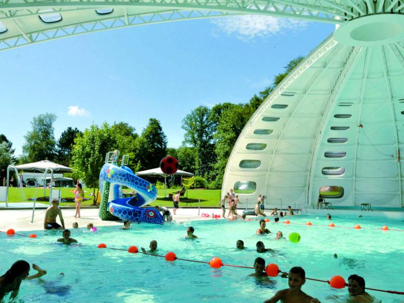 Gewinnspiel: Kurzurlaub in Luxemburg mit Premium Camping