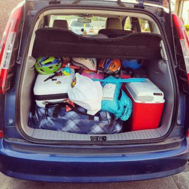 Das sind unsere Premium Camping Families - Teil 1 Sieben - Premiumcamping.de