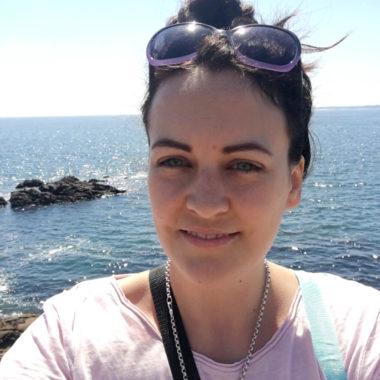 Familie Ćevriz in der Bretagne - Premium Camping Family Stories - Alena