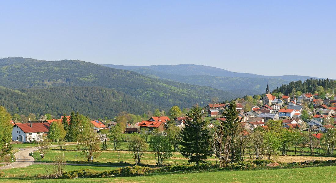 Der Berg ruft: 10 Geheimtipps für den familienfreundlichen Wanderurlaub - Premiumcamping.de